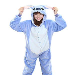 <h3>Pijamas Kawaii</h3>